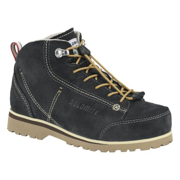 Dolomite Cinquantaquattro Jr 2 Wp Shoe